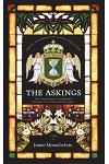The Askings: The Ancient Society of Knowledgeable Iconoclasts, Ne'er Do-Wells, and Gad-A-Bouts.