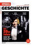 Spiegel Geschichte - DE (No.1, 2020)