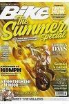 Bike - UK (6-month)