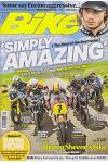 Bike - UK (1-year)
