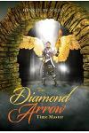 The Diamond Arrow (3): Time Master