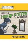 Harry Potter and Photosynthesis: And Other Student Crossword Puzzles