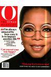 O The Oprah Magazine - US (March 2020)