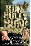 Run, Holly, Run!: A Memoir by Holly from 1970s TV Classic Land of the Lost