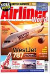 Airliner World - UK (July 2019)