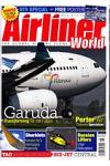 Airliner World - UK (3-month)