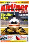 Airliner World - UK (Feb 2020)