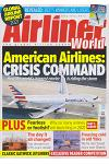 Airliner World - UK (6-month)