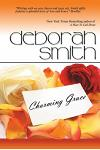 Charming Grace