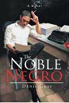 The Noble Negro