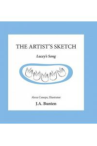 The Artist's Sketch- Lacey's Song