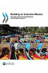 Building an Inclusive Mexico Policies and Good Governance for Gender Equality