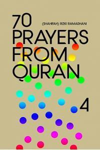 70 Prayers From Quran 4