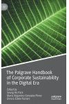 The Palgrave Handbook of Corporate Sustainability in the Digital Era