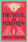 The Devil and Miss Prym :