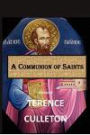 A Communion of Saints