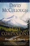 Brave Companions: Portraits in History