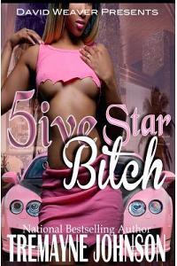 5ive Star Bitch