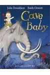 Cave Baby