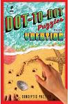 Dot-To-Dot Puzzles for Vacation