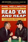 Phil Hellmuth Presents Read PB