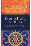 Eternal Way to Bliss: Kesari's Quest for Answers, Solutions and Meaning