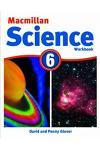 Macmillan Science 6: Workbook