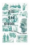 Bits and Pieces: That God Saw As A Whole