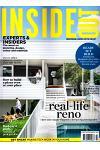 Inside Out - AU (6-month)