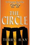 The Circle: The Crossers Book 2