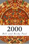 2000: A Fictitious Account of the Stripling Warriors from the Book of Mormon