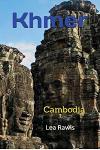 Khmer: Cambodia