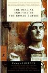The Decline and Fall of the Roman Empire: Abridged Edition