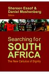 Searching for South Africa: The New Calculus of Dignity