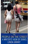 The People on the Street