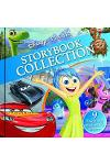 Disney Pixar - Mixed: Storybook Collection
