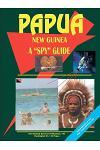 Papua New Guinea a Spy Guide