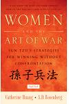 Women and the Art of War
