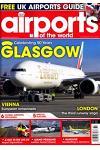 Airports of The World - UK (Jan / Feb 2020)