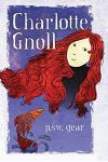 Charlotte Gnoll