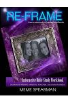 Reframe: Women Reframing Ministry, Personal Lives and Business
