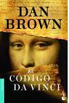 El Codigo Da Vinci = The Da Vinci Code