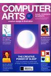 Computer Arts  - UK (N.303 / April 2020)