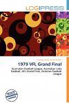 1979 Vfl Grand Final