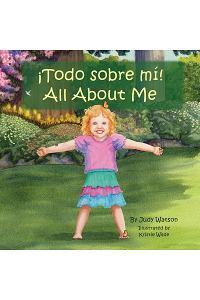 !todo Sobre Mi! All about Me