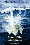 Among the Multihulls: Volume Two