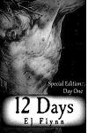 12 Days Special Edition: Day One