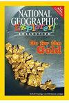 Explorer Books (Pathfinder Social Studies: U.S. History): Go for the Gold