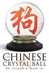 The Chinese Crystal Ball