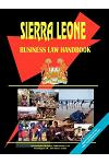 Sierra Leone Business Law Handbook